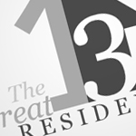 The Great 13th Residences