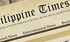 The Philippine Times | Online Newspaper for Filipinos in Canada